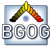 bgog and us